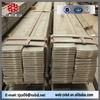 alibaba china used steel flat steel flat bar