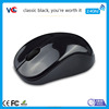 All NEW MOUSE Optical wireless mouse