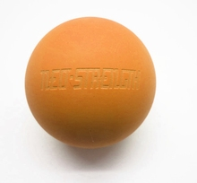 unique product from China massage ball with ncaa standards made in China