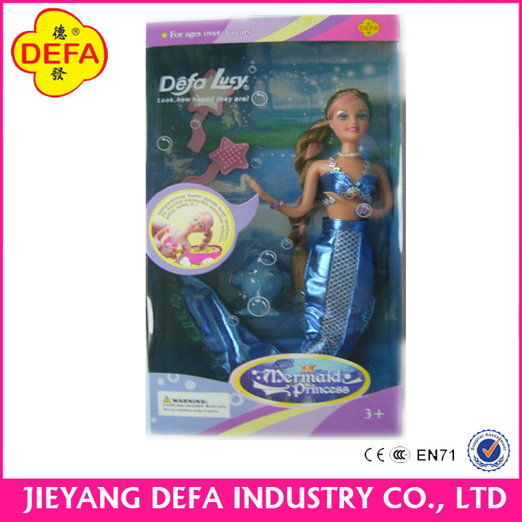 Chinese Wholesale Toy