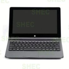 Tablet PC 5.3 inch tablet pcs