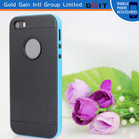 Wholesales factory Price for iPhone 5 Cover Case,Smart Phone Case for iPhone 5