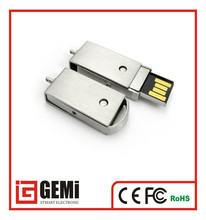 Hot new products 128gb usb flash drive usb 2.0 pen stick memory promotional gift
