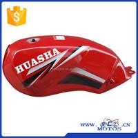 SCL-2013120131 For SUZUKI GS125 motorcycle fuel storage tank