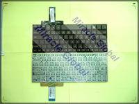 US layout keyboard for ASUS UX31A Ultrabook Keyboard BLACK