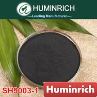 Huminrich Preferably In The Liquid State 20 L Black Humus