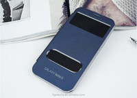 Wholesale Mobile Phone Cover for Samsung Galaxy note 2 /N7100