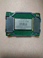 sell like hot cakes brand new DMD Chip 1910-6143W