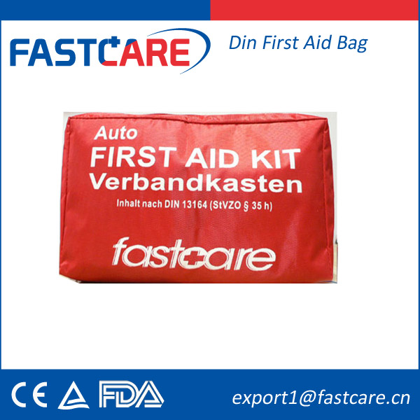 din 13164 first aid bag6.jpg
