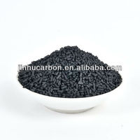 Coal based activated carbon manufacturing plant