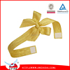 2015 Decorative Gift packing bow