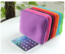 """15"""" Laptop Tablet Cover Sleeve Bag Carry Case For New Samsung Galaxy Tab S 10.5"""""""