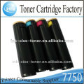 High Quality Compatible for Xerox phaser 7750/7700 Toner Cartridge