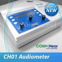 Digital Ear Screening portable audiometer clinic audiometer