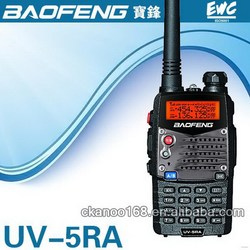 Alibaba china best selling digital two way radio with clock