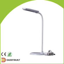 Reasonable & acceptable price Branch recessed kitchen lighting