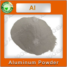 Hot Sale High Active Al Used For Firework Industrial Aluminum Powder Price