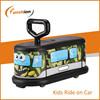 renault toy car/kids toy car/toy car