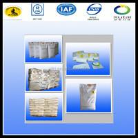 Shaanxi xutai redispersible polymer powder acrylic mortar cement concrete