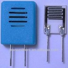 HR202 Analog Humidity Sensor