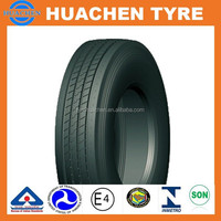 The top quality cheap truck tyre wholesale distributors canada