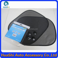 car electric sunshade polycarbonate reusable tint