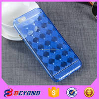 Supply all kinds of cover for iphone,for iphone 5 case custom,polymer cell 3000mah solar phone case for iphone5