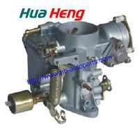 VW beetle engine 34Pict Carburetor 113 129 031K/ 113129031K