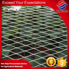 100% virgin hdpe bird net /agricultural bird netting/vineyard bird netting