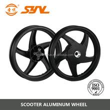 cheap 14 inch rims motorcycle wheels