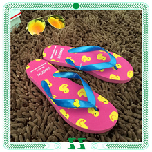 wedding beach flip flops