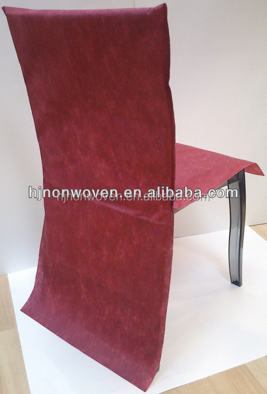 Disposable Banquet Chair Cover Buy Disposable Banquet Chair Cover Christmas