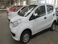 solar mini cheap automobile made in china