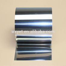 precio del acero galvanizado por tonelada y precio de bobina de chapa galvanizada
