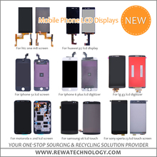 Wholesale Price Mobile Phone LCD Touch Screen Made in China