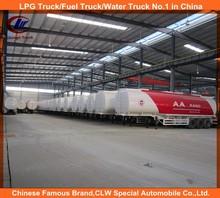 bulk export 42000liters oil storage tank nigeria market Oil storage tank for sale