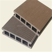 europe standard outdoor/outdoor ribbed hollow/Best quality recycling
