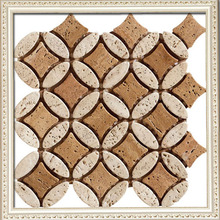 2014 factory price stone and marble wall tiles price,Kitchen and commerical wall tiles