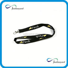 Customized eco recycle lanyard type with flash drives