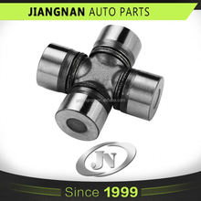 Durable for toyota steering universal joint