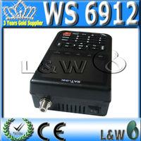 Digital Satellite Signal finder DVB S2 meter satellite finder meter finder satellite meter satlink ws6912