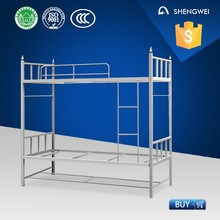 army metal bunk bed slide bunk bed colorful bunk bed for kids