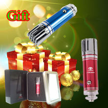 TOP SALE Promotion Products for Business Gift