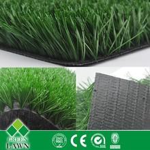 Indoor outdoor portable soccer artificial turf