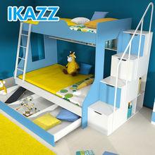 muebles de melamina para dormitorio