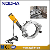 "Electric Operated Casing cutter machine 8""-14"""