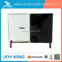 hot sale wholesale good price lcd touch panel for ipad mini 2 screen complete assembly