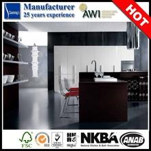 water resistant pantry design autocad kitchen design