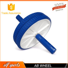 High Quality AB Wheel Abdominal Muscle Exercise AB Wheel Roller