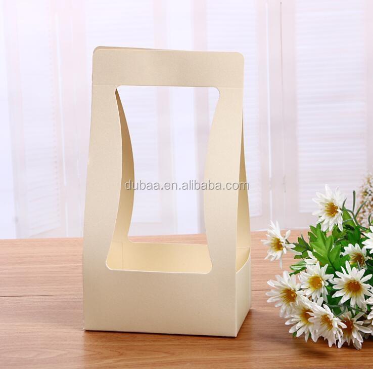 flower paper basket.jpg